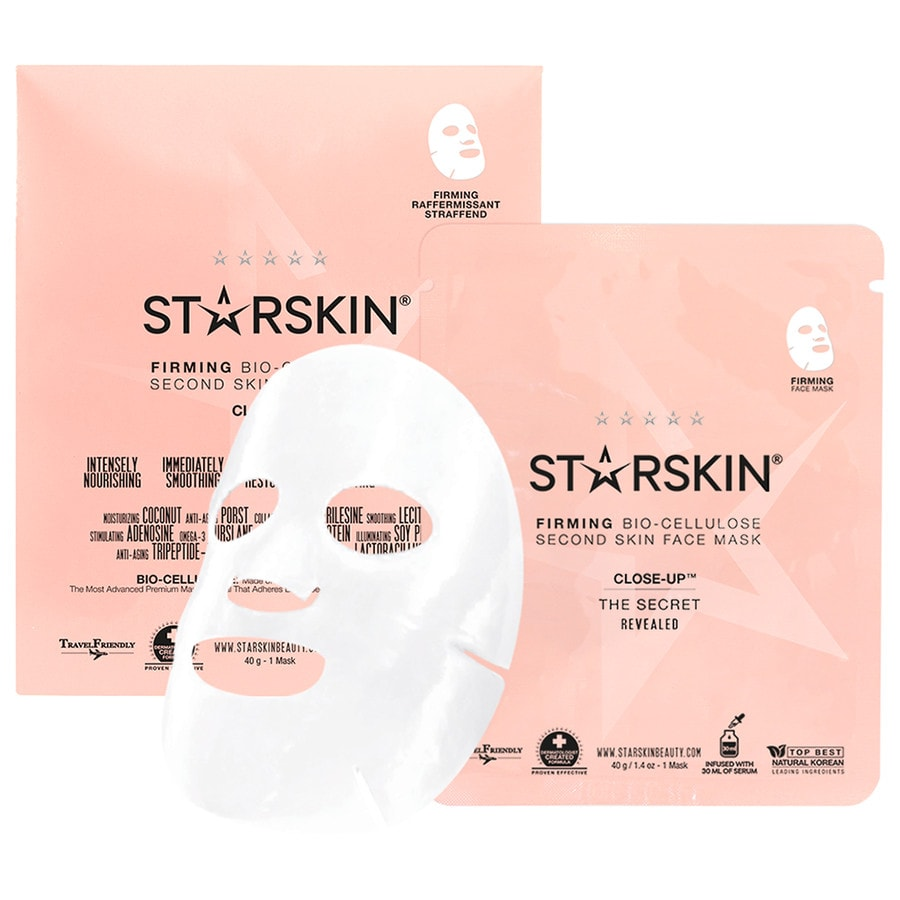 dr hauschka firming mask instructions