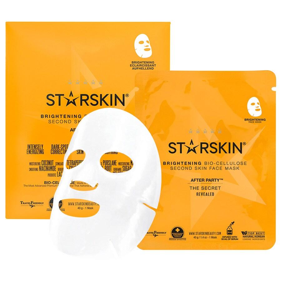starskin-masky-na-oblicej-after-party-maska-300-ml