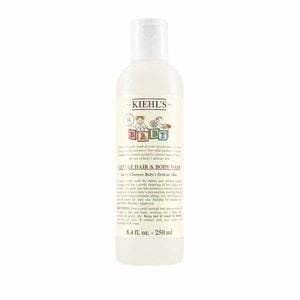 Kiehl's Hair & Body Wash