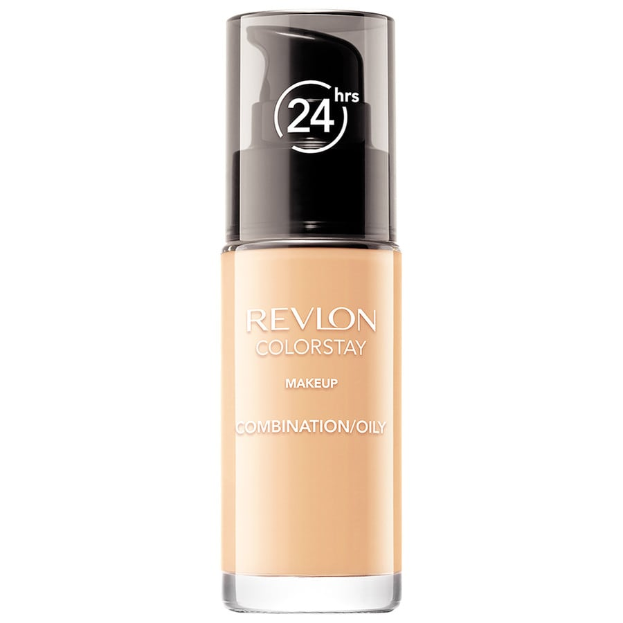 Revlon Foundation Sand Beige Foundation