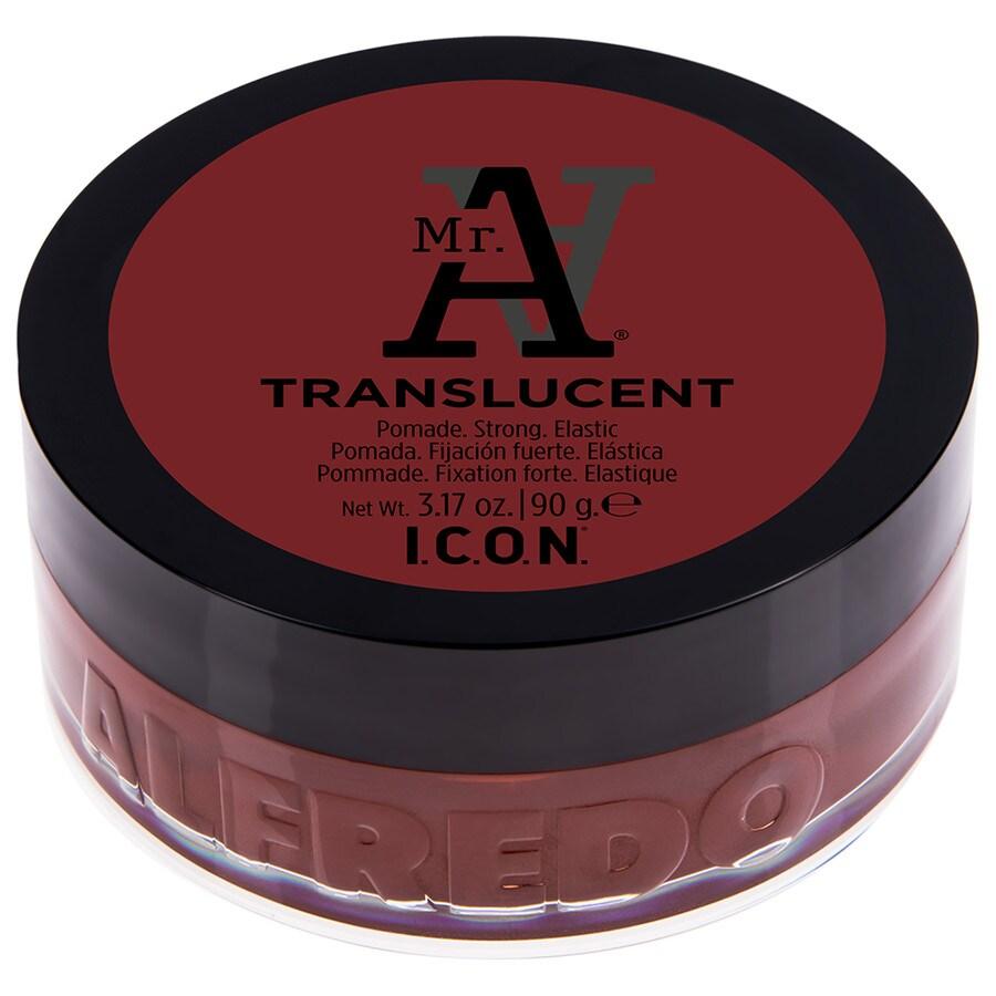 I.C.O.N. MR. A Mr. A Translucent Pomade 190 gr