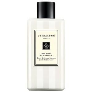 Jo Malone London Body lotion