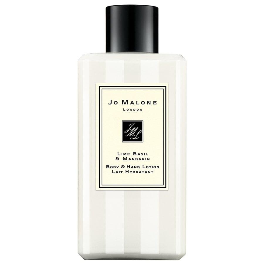 jo-malone-london-body-hand-lotion-telove-mleko-1000-ml
