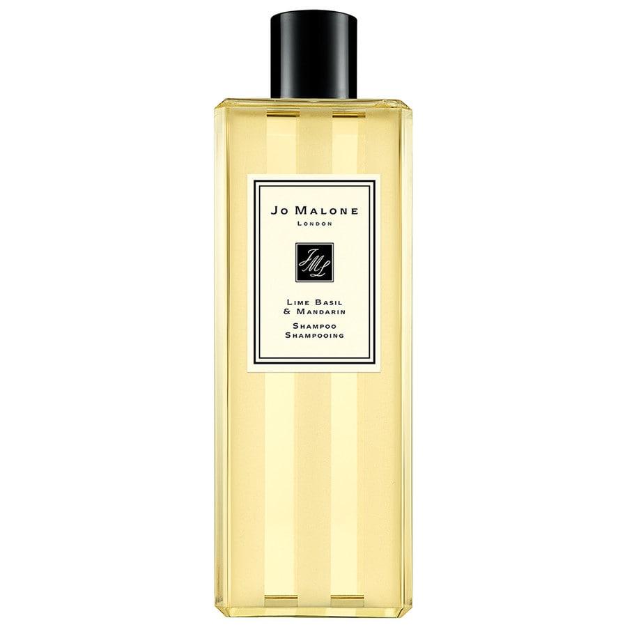 Jo Malone London Shampoo & Conditioner  Haarshampoo 250.0 ml