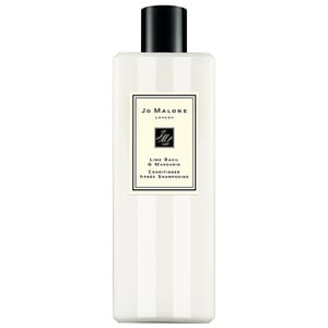 Jo Malone London Hair conditioner