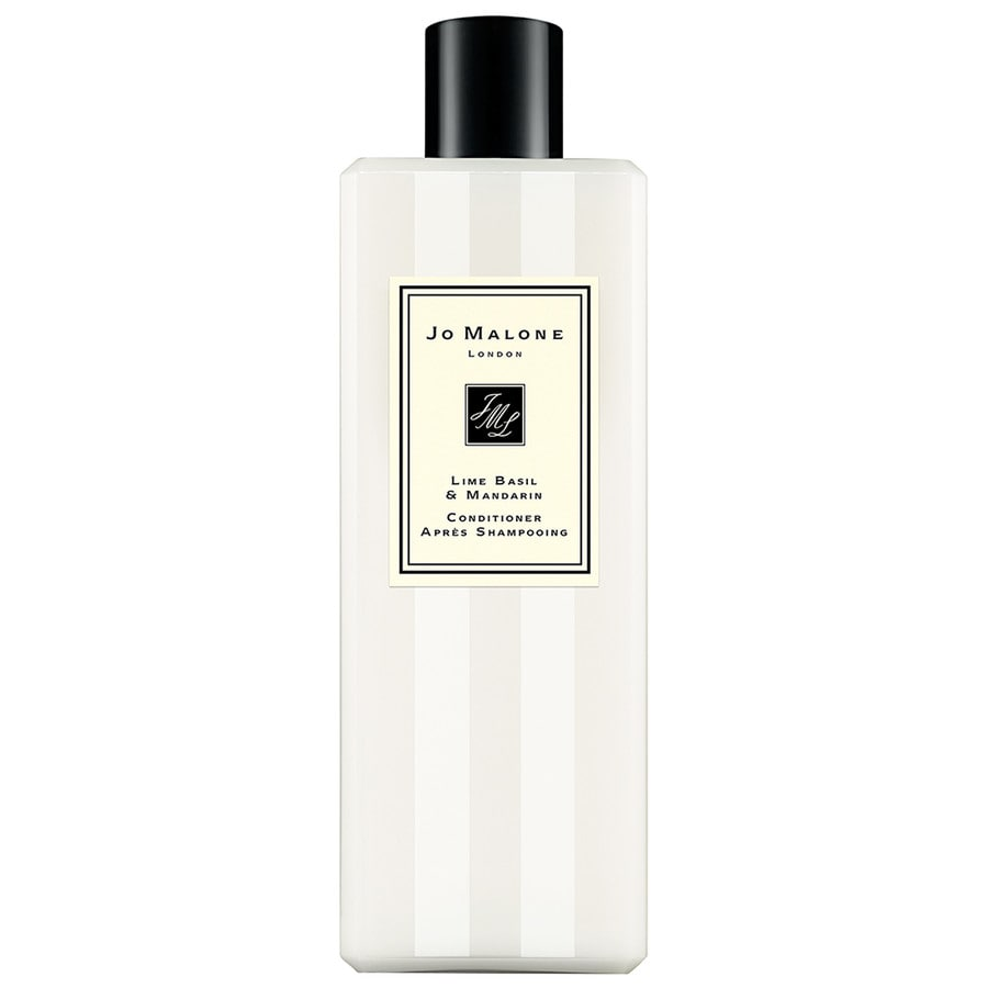 Jo Malone London Shampoo & Conditioner  Haarspülung 250.0 ml
