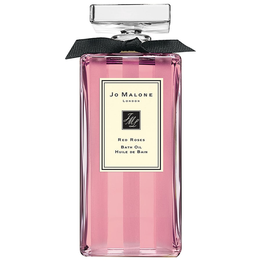 jo-malone-london-bath-oil-koupelovy-olej-2000-ml