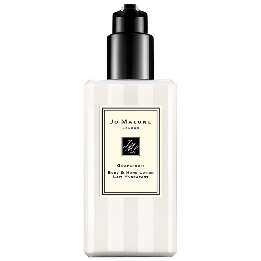 jo-malone-london-body-hand-lotion-telove-mleko-2500-ml