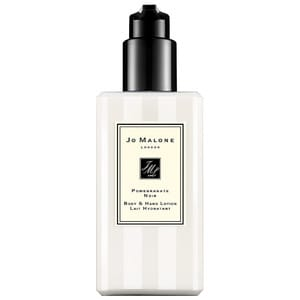 Jo Malone London Body lotion