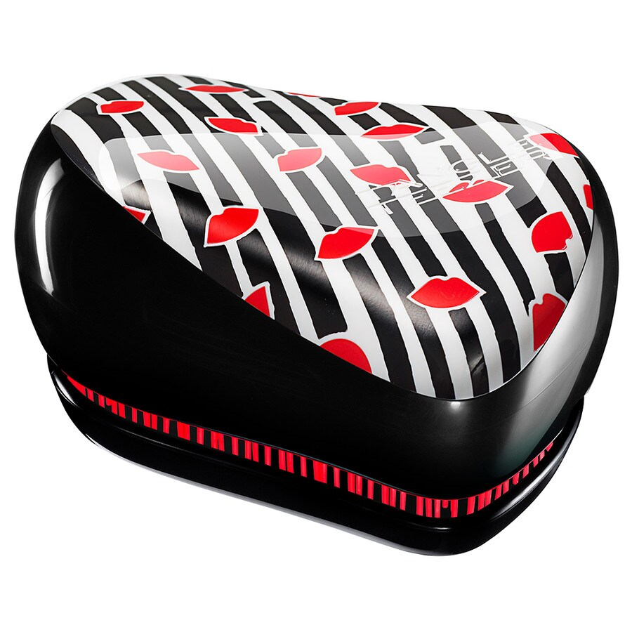 tangle-teezer-compact-styler-kartac-na-vlasy-10-st