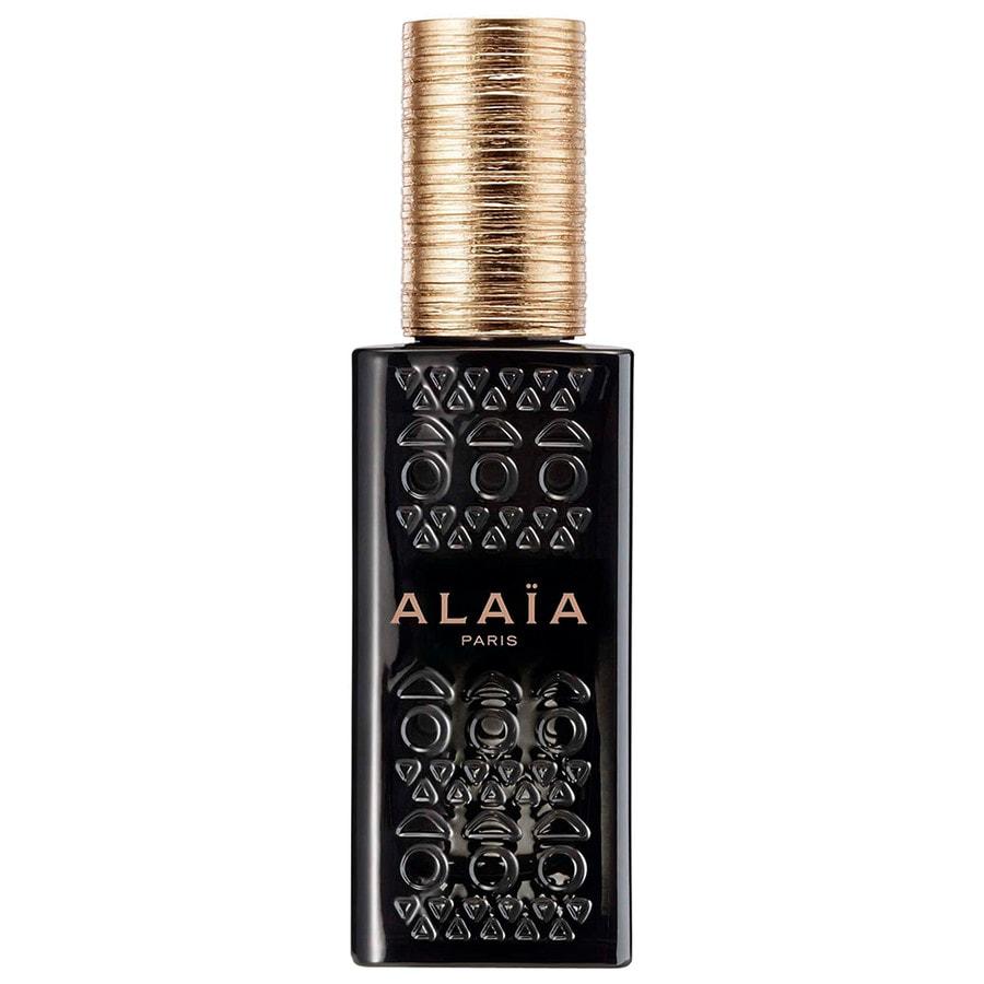 alaia-paris-alaia-paris-parfemova-voda-edp-300-ml