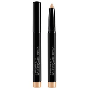 Lancome Augen-Make-up Ombre Hypnose Stylo