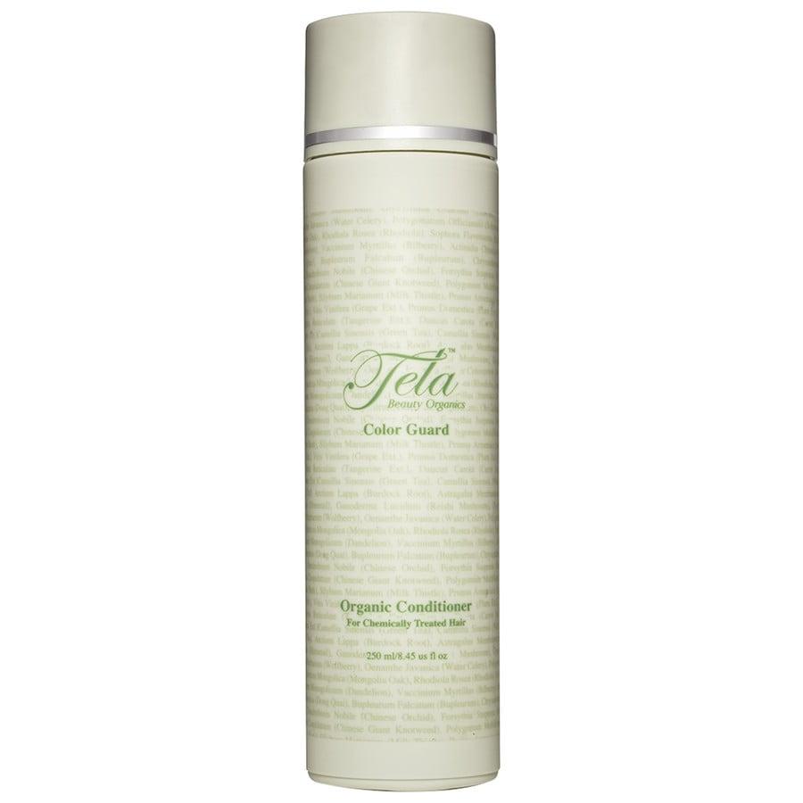 Tela Beauty Shampoos & Conditioner  Haarspülung 250.0 ml