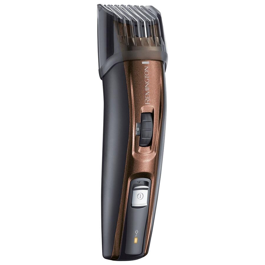 MB4045 - Beard Kit Haarschneider 1 Stück