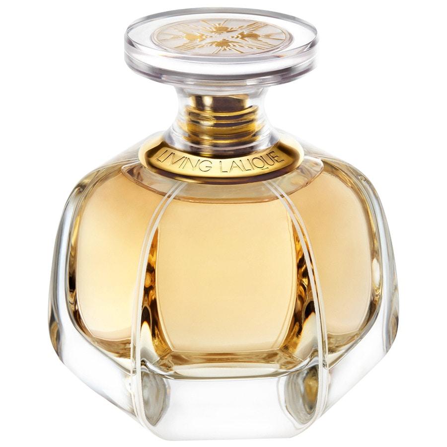 Lalique Living Lalique  Eau de Parfum 50.0 ml