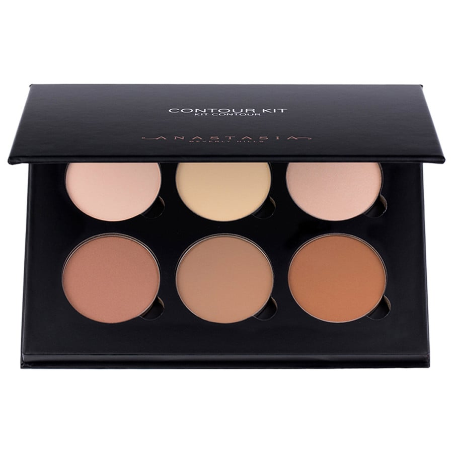 Anastasia Beverly Hills Contouring Light to Medium Make-up Set 1.0 st