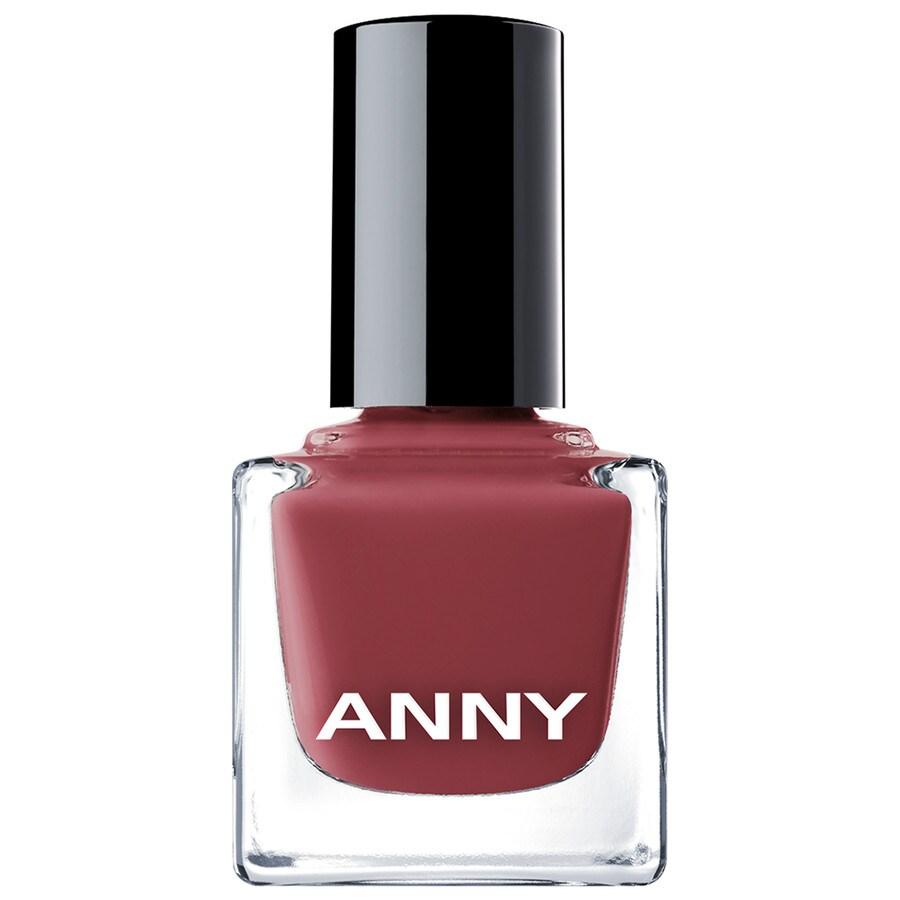 anny-laky-na-nehty-marsala-color-of-the-year-lak-na-nehty-150-ml