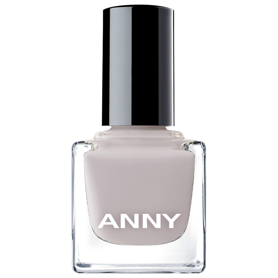 anny-laky-na-nehty-c-31680-top-selection-gel-na-nehty-150-ml