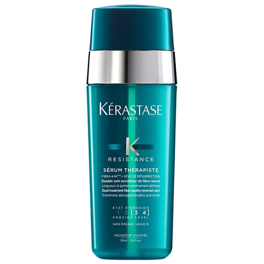 kerastase-resistance-maska-na-vlasy-300-ml