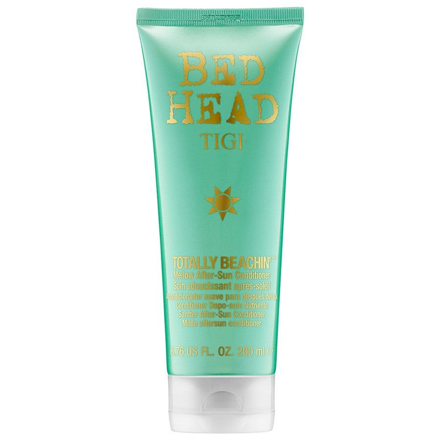 TIGI Bed Head Beach Totally Beachin Conditioner 200 ml