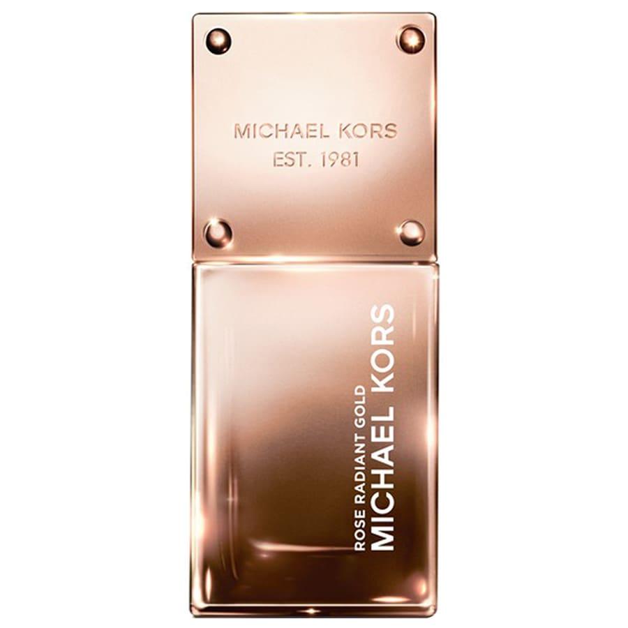 michael kors damend fte radiant rose eau de parfum edp online kaufen bei. Black Bedroom Furniture Sets. Home Design Ideas