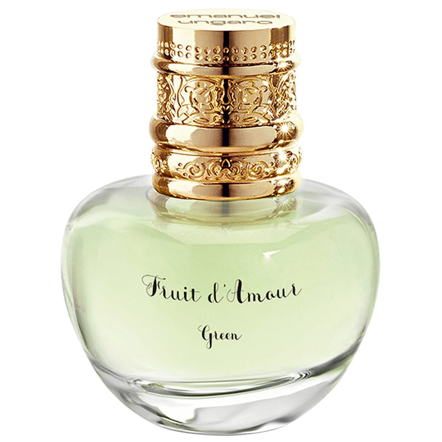 Emanuel Ungaro Fruit D´Amour Green