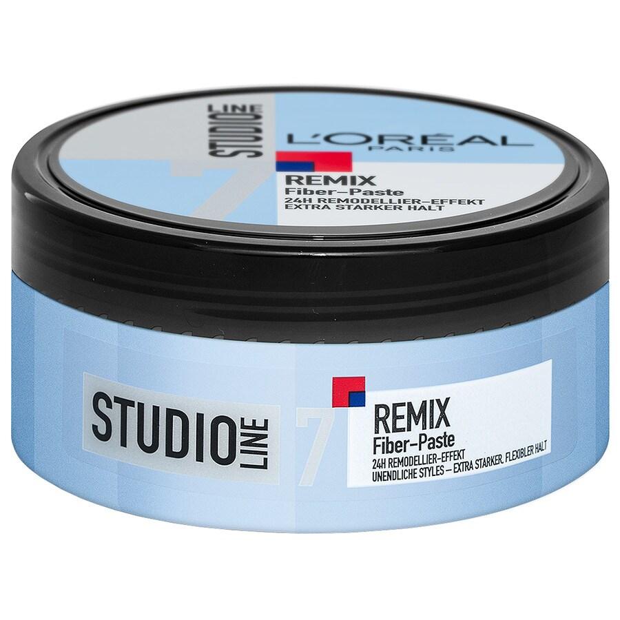 L´Oréal Paris Studioline  Haarcreme 150.0 ml