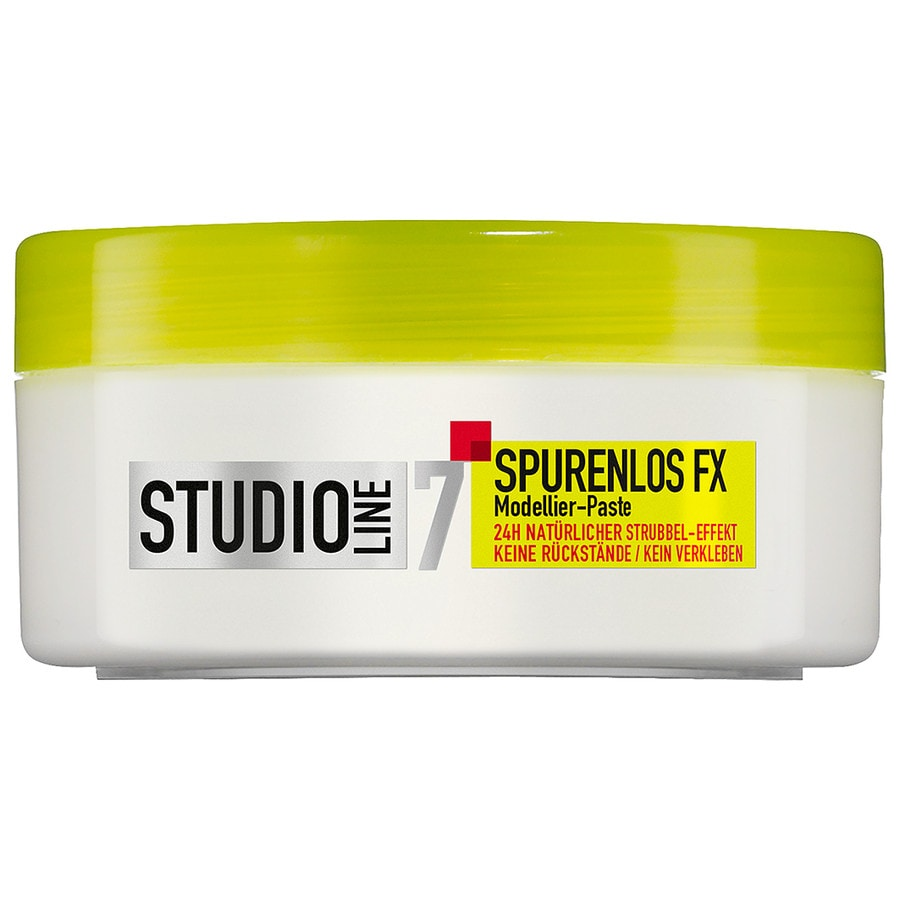 L´Oréal Paris Studioline  Haarcreme 75.0 ml