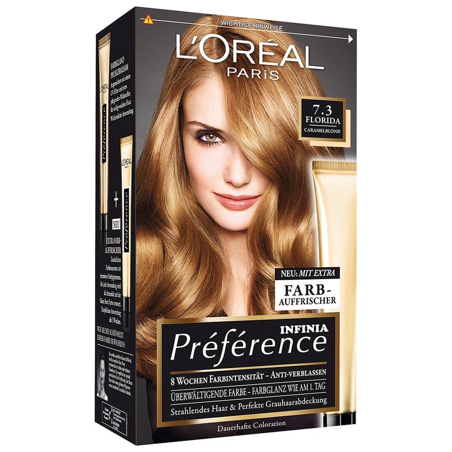Haarfarbe caramel braun kaufen