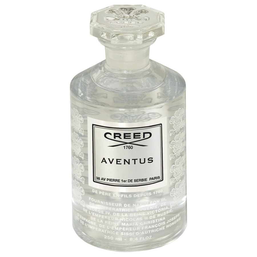 Creed Herrendüfte Aventus Seife 150 g