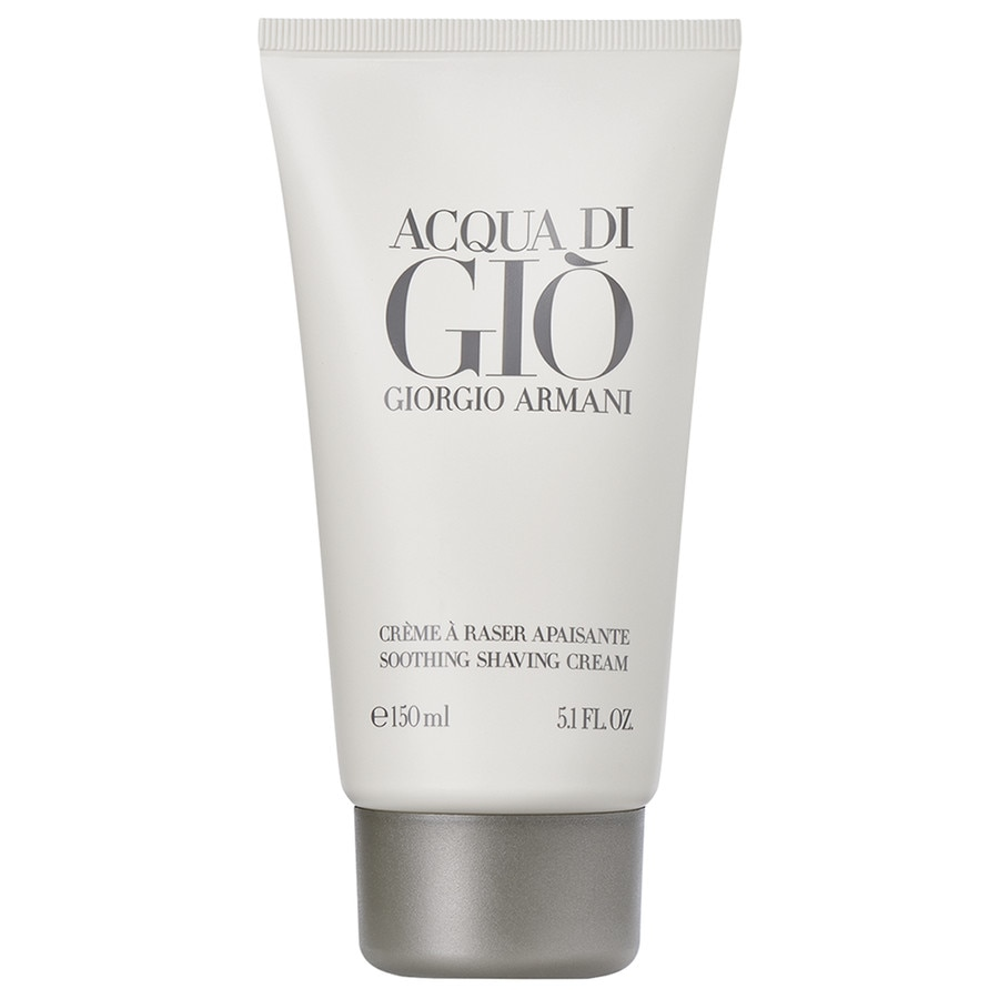 giorgio-armani-acqua-di-gio-homme-holici-krem-1500-ml