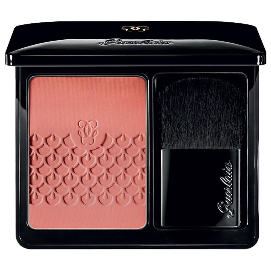 guerlain-make-up-peach-party-ruz-65-g