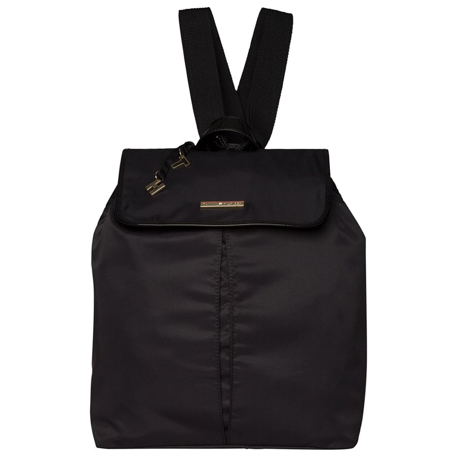 Chico Backpack Tasche