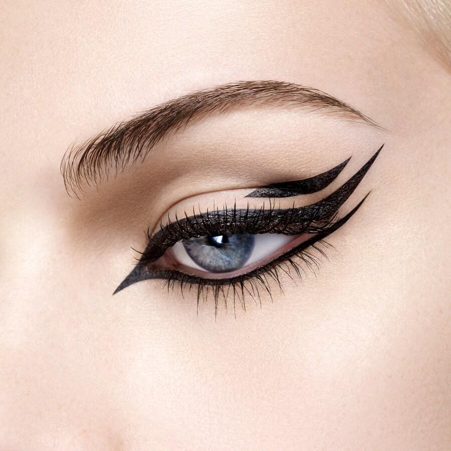 Max Factor Masterpiece High Precision Liquid Eyeliner ...