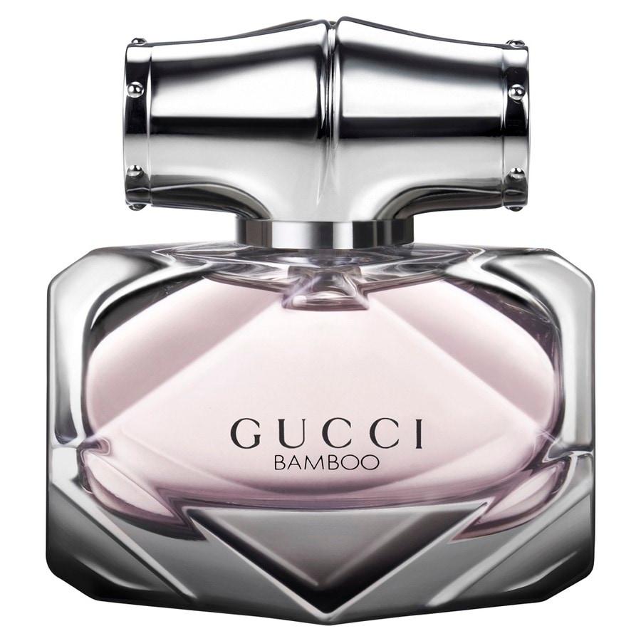 angebote parfum douglas