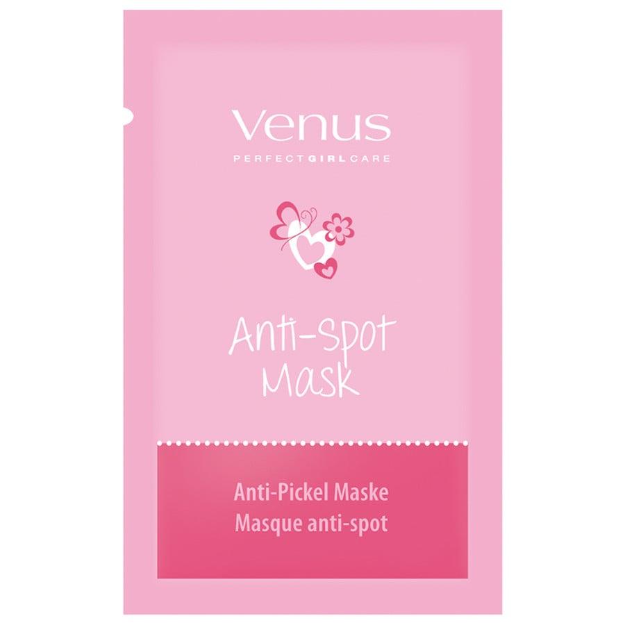 Anti-Spot Mask Maske 10 ml