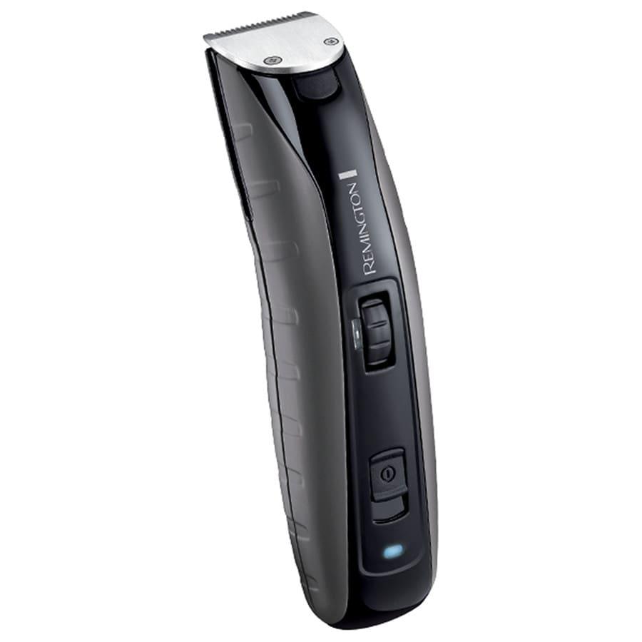 MB4850 - Virtually Indestructible Beard Trimmer Haarschneider 1 Stück