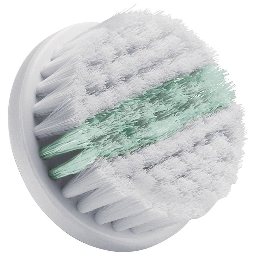 Remington Gesichtsreinigung  Ersatzbürste 1.0 st