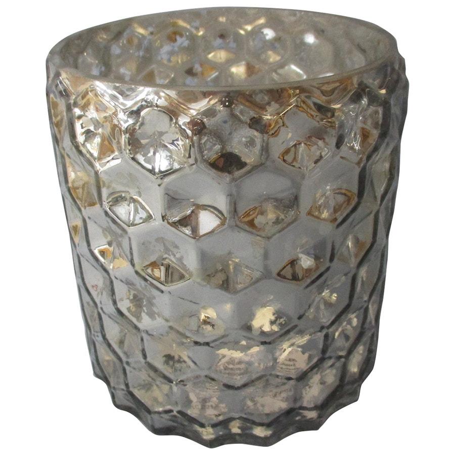 Douglas deko geschenke teelichthalter online kaufen bei for Deko geschenke