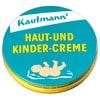 Kaufmann Creme 75 ml