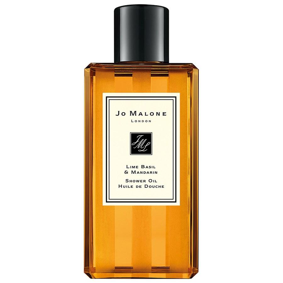 jo-malone-london-body-hand-wash-cistici-olej-2500-ml