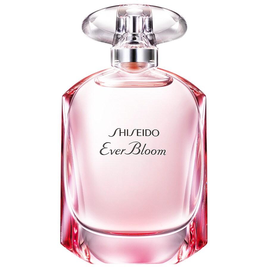 puma parfum damen douglas