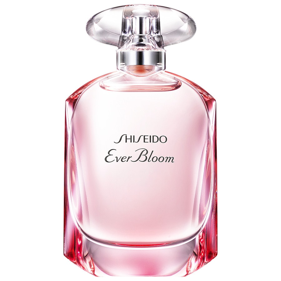 shiseido-ever-bloom-parfemova-voda-edp-500-ml