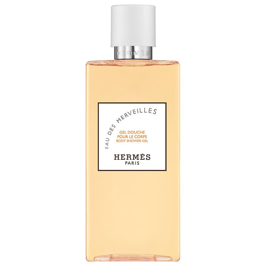 hermes-eau-des-merveilles-sprchovy-gel-2000-ml
