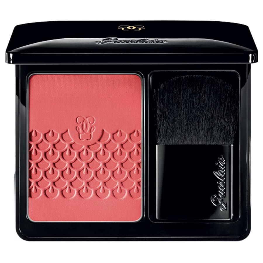 guerlain-make-up-crazy-bouquet-ruz-10-st