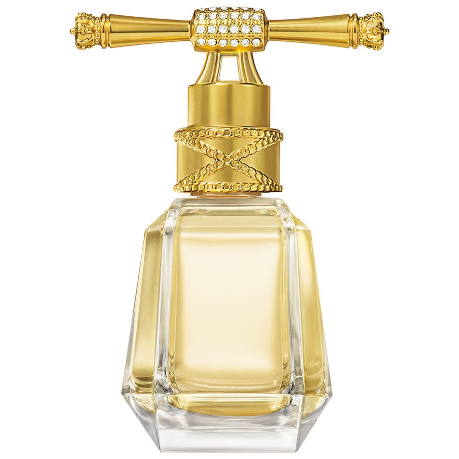 juicy-couture-i-am-juicy-parfemova-voda-edp-300-ml