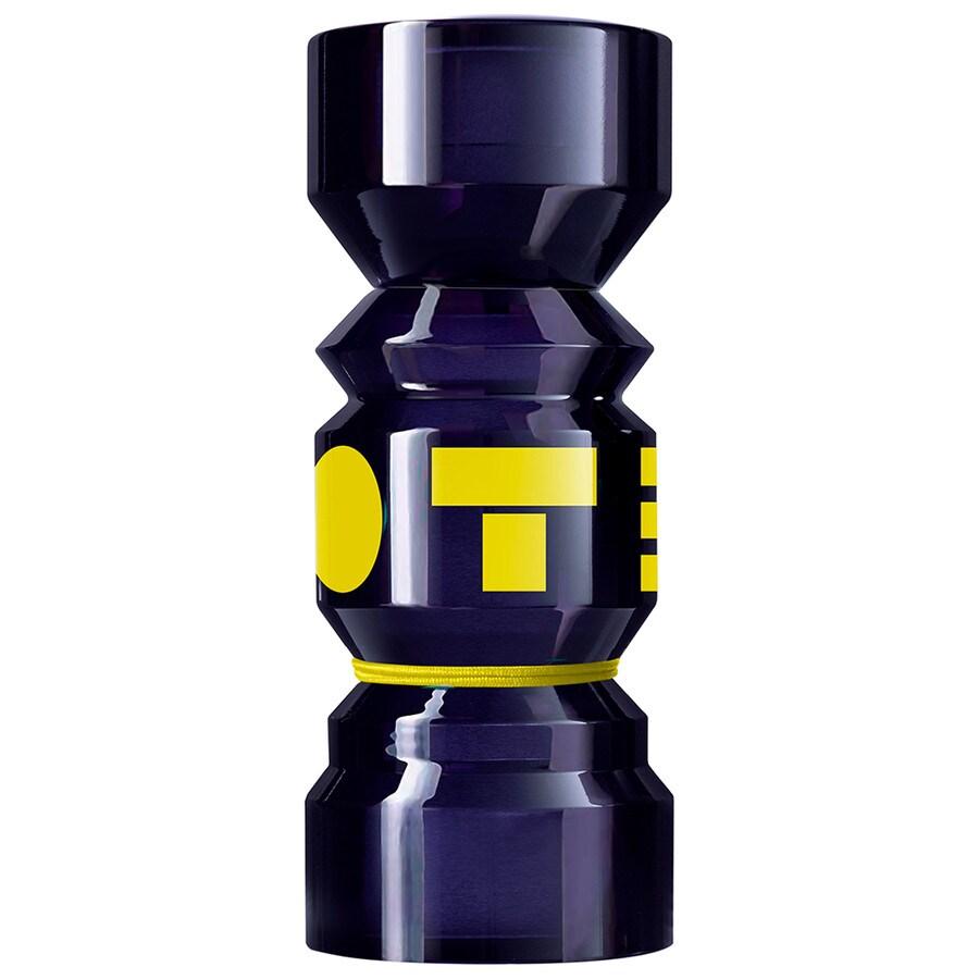 Kenzo Totem Yellow EdT