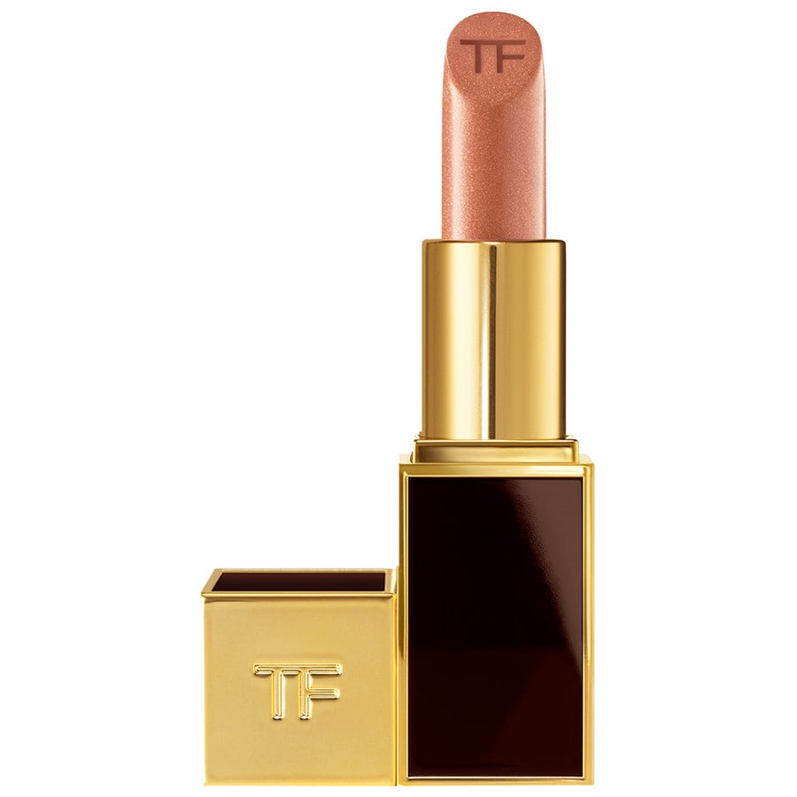 tom-ford-make-up-rty-c-36-guilty-pleasure-rtenka-30-g