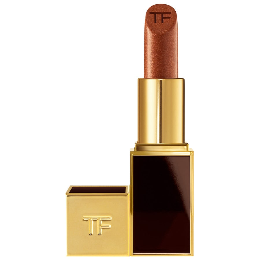 tom-ford-make-up-rty-c-37-seventh-sin-rtenka-30-g