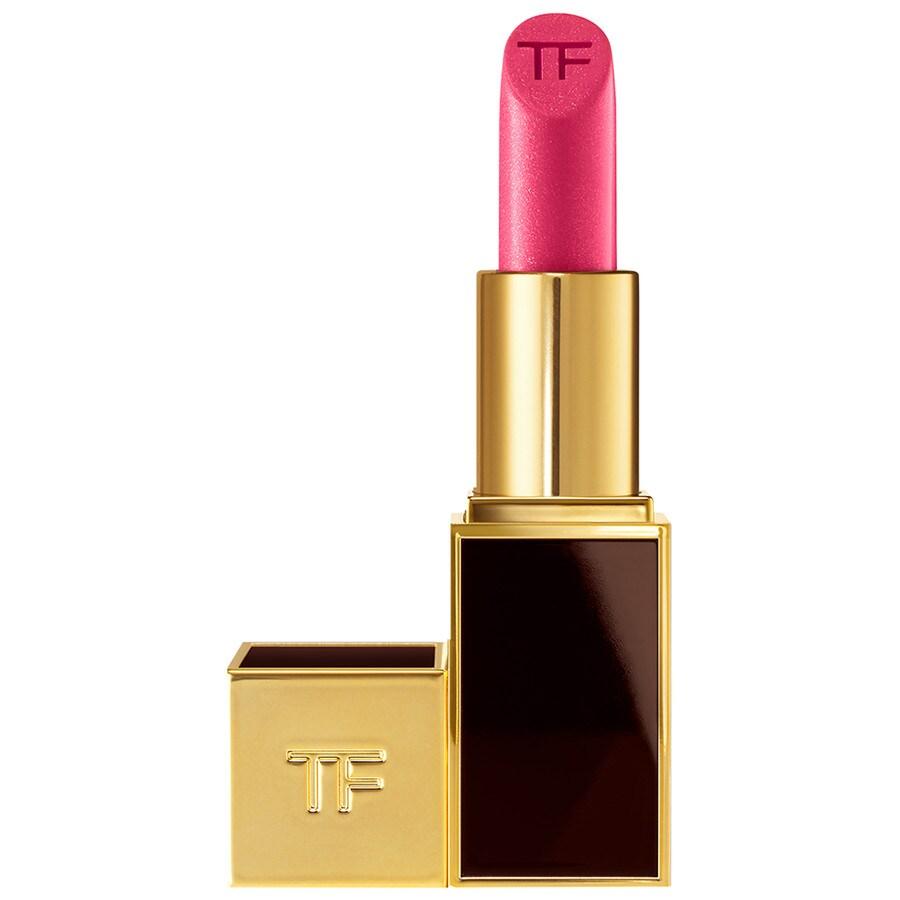 tom-ford-make-up-rty-c-39-flash-of-pink-rtenka-30-g